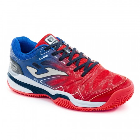 Joma Slam Jr. Indoor