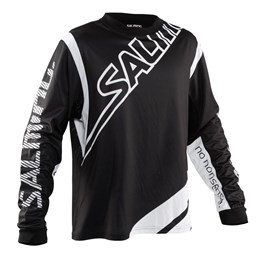 SALMING PHOENIX GOALIE JERSEY JUNIOR