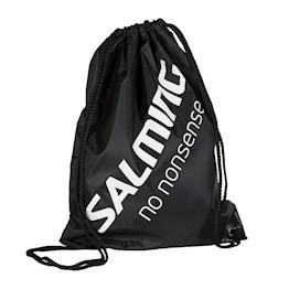 SALMING GYM BAG 40X50CM