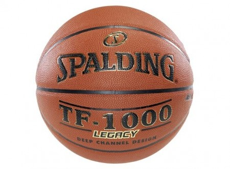 STIF Spalding TF 1000 ZK Str. 5, Basketball