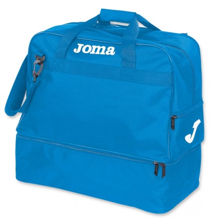 NTG - Joma Training Bag, Medium