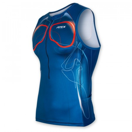 Atex Triathlon Shirt