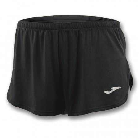 Joma Record Shorts, Unisex