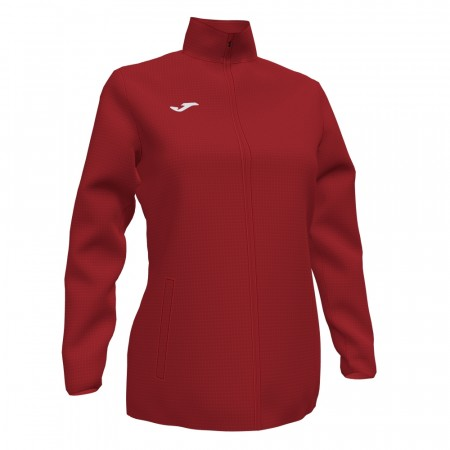 Joma Elite VII Windbreaker, lady