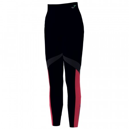Joma Xago Long tight, Dame